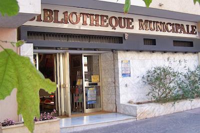mediatheque_centrale_exterieur