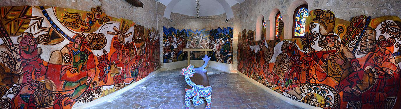 Vieux-Cannet-St-Sauveur-fresque